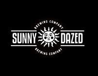 Sunny Dazed Brewing Co.
