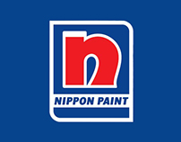Editorial - Nippon Paint Annual Report