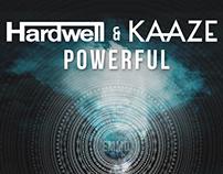 Hardwell ID's [Cover Art Ideas]
