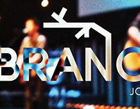 Ministry Rebranding