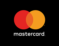 Mastercard - Young Lions Digital