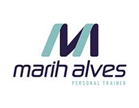 Marih Alves