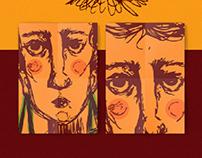 Ilustração   Sketchbook .01