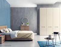 Furniture '1
