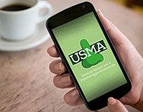 USMA Project