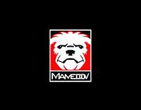 My Logo`s
