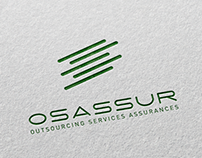 OSASSUR Outsourcing Service Assurances
