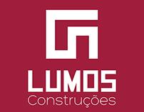 Lumos Construções - ID