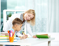 Why You Should Hire a Private Tutor For Your Kids