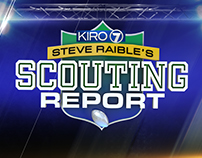 Steve Raible's Scouting Report