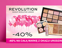 MAKE UP MUR PRODUCT PROMO DESIGN (HEBE)