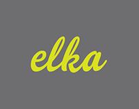 ELKa – balance your diet