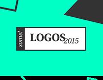 Some! Logos 2015