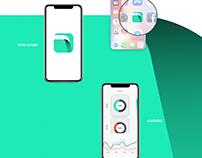 Boong iOS app