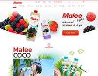 ML Brand