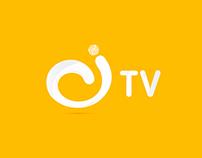 CITV Branding Channel