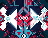 Poster OSS
