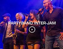 Inter Jam