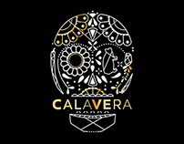 Calavera Mexican Food Truck