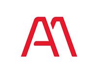 AutoMotive: Logo & Identity