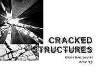 Cracked Structures