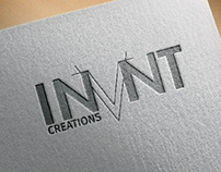 INVNT Creations