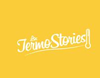 Asos / TermoStories
