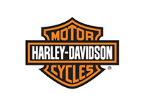 Four Years of Harley-Davidson: 2010–2013