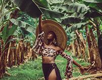 Guadeloupe Vibes