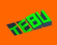 Isometric Design Technique Development