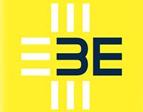 Branding - Bettonville Eric