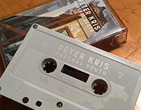 Peter Kris - Marshal South Cassette