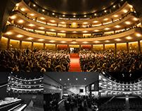 Théâtre Coliseo