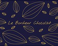 Le Bonheur Chocolat