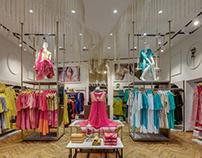 Imara Retail Cochin