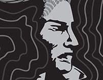 graphic Murals