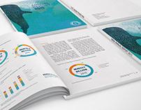 MMA Annual Report 2015