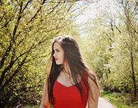 Karina. april. 2014