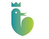 Logo,Canards Ernest Soulard