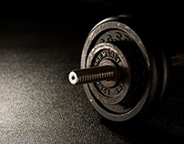 Louey Kachinsky - Gym Exercise Tips for Beginners