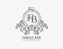 CONAI - Family Bag