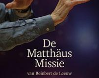 De Matthäus Missie