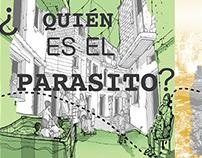 UI_Ciudad Informal_Teoría_Manifiesto_202010