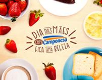 GIFs Camponesa 2017