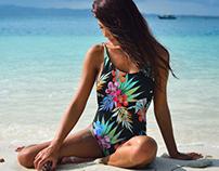LaniaZul Swimwear