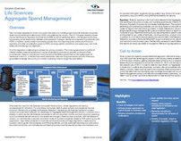 Campaign/Web - Aggregate Spend Management Solution