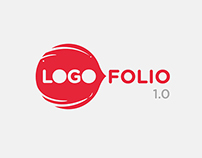 Logofolio 1.0 | 2015
