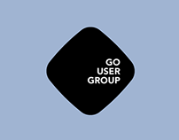 Go User Group