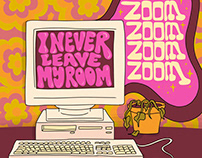 Zoom Zoom Zoom Zoom