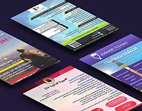 flyers 2.0